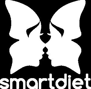 Как да отслабна с умна диета